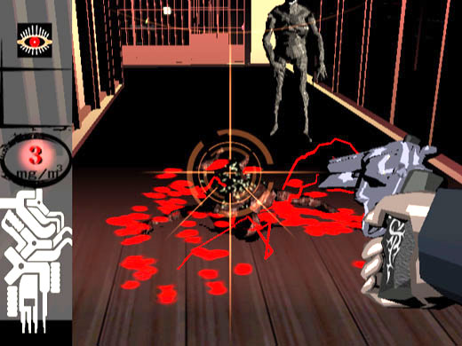 Killer7screen (1)